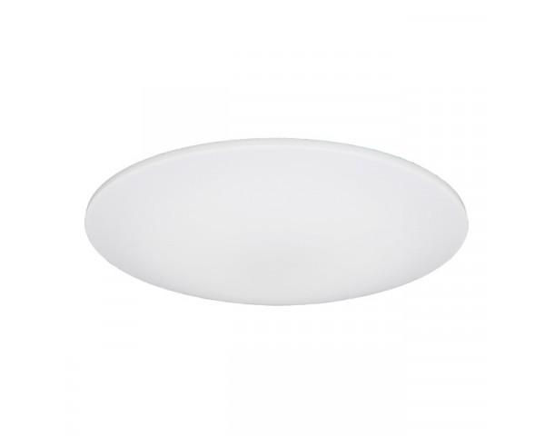 LEDシーリングライト5.0(アイリスオーヤマ製)