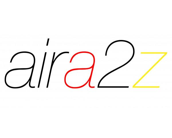 住宅宿泊事業(民泊)運営代行サービス 「AirA2Z」