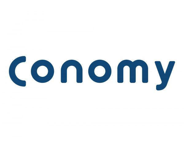 オンライン申込サービス Conomy(コノミー)