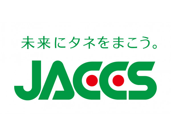JACCS 家賃・立替保証サービス