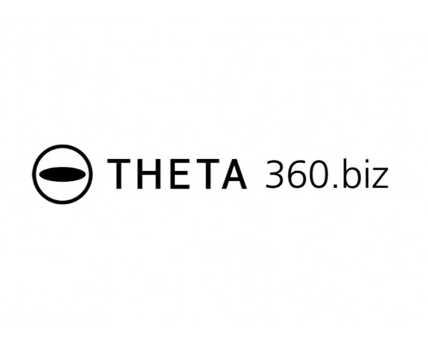 RICOH THETA 360.biz