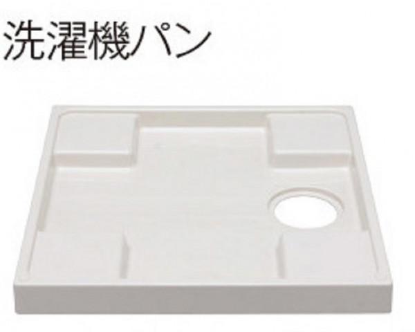 【アイリスオーヤマ】洗濯機パン