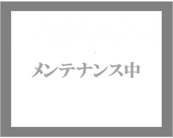 キャンペーン【SHARP】ルームエアコン