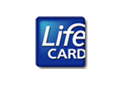全管協クレジットカード決済サービス(ライフカード)