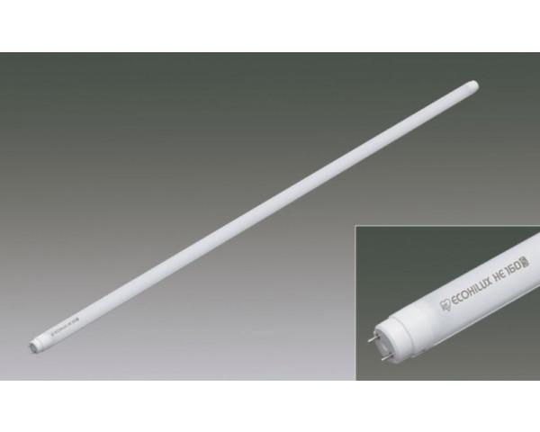 LED照明 直管ランプ シーリングライト