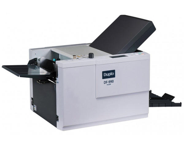 自動紙折機 DF-990