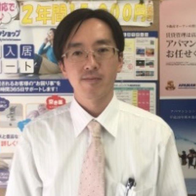フレッツ光WiFiアクセス(東日本エリア限定)