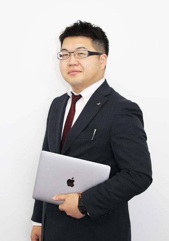 【全国対応】インターネット取次店募集中!