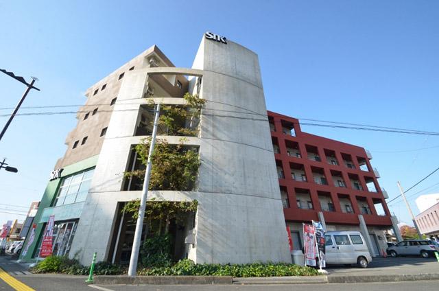NHK放送受信契約の取次業務